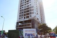 Ngày 29/11, ROS sẽ tổ chức Đại hội cổ đông bất thường để tăng vốn