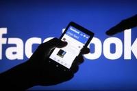 Hành trình lan truyền tin thất thiệt trên Facebook