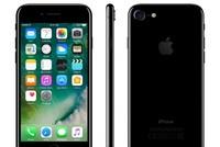 iPhone 7 chính hãng giảm giá gần 2 triệu đồng