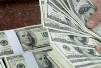 Sáng 21/11, tỷ giá USD vẫn nóng, giá vàng trong nước đi ngang