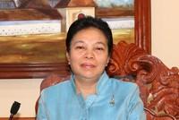 Chuyến thăm của Tổng Bí thư nâng quan hệ Việt-Lào lên tầm cao mới