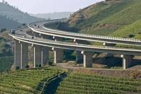 Quảng Ninh tự làm cao tốc lên Móng Cái, không vay Trung Quốc 7.000 tỷ đồng