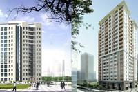 Khánh Hội bán ra hơn 1,3 triệu cổ phiếu quỹ