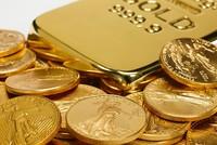 Sáng 26/11, vàng SJC tiếp đà tăng, ngược chiều với đà giảm mạnh vàng thế giới