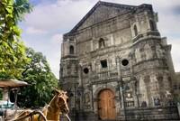 Kinh nghiệm du lịch Philippines du khách cần lưu ý