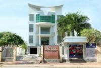 ASM sở hữu 68% cổ phần Công ty cổ phần du lịch An Giang