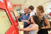 Vietjet tung 500.000 vé giá từ 0 đồng trong ngày Online Friday