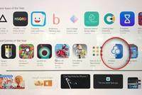 Trò chơi Việt lọt top 10 game hay nhất năm trên App Store