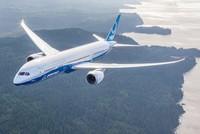 'Căn hộ biết bay' trị giá hơn 300 triệu đôla