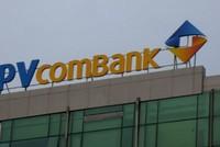 PVcombank đăng ký mua hơn 20 triệu cổ phiếu PSI