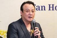 """Chủ tịch Tân Hoàng Minh: """"Giá thắng cuộc khu đất vàng quận 1, TP.HCM quá... cao"""""""