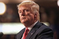 Ông Trump ép Toyota xây nhà máy ở Mỹ thay vì Mexico