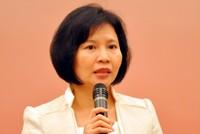 Tổng bí thư yêu cầu kiểm tra thông tin 'tài sản trăm tỷ' của thứ trưởng Hồ Thị Kim Thoa