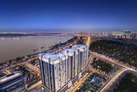 Gây sốt thị trường, tiếp tục ra mắt tòa T1 dự án Sun Grand City Ancora Residence