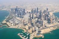 Qatar - từ thuộc địa đến những ông chủ bất động sản tại Anh