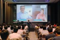 Siemens ra mắt TIA Portal V14, phầm mềm nâng cao năng suất, giảm thời gian đưa sản phẩm ra thị trường