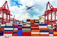 Năm 2016, Việt Nam xuất siêu gần 30 tỷ USD sang thị trường Hoa Kỳ