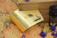 Sáng 4/4, giá vàng biến động mạnh, tỷ giá USD tiếp tục giảm mạnh