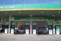 Phát hiện điểm kinh doanh xăng, dầu gian lận rất tinh vi tại Bến Tre