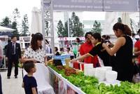 Bên trong lễ hội ẩm thực lớn nhất Hà Nội