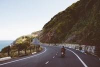 10 trải nghiệm du lịch tuyệt vời để ghi dấu tuổi trẻ