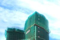 Chỉ cần 600 triệu đồng, sở hữu căn hộ sắp hoàn thiện ngay trung tâm quận 6