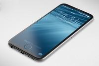 Apple tham vọng bán 230 triệu chiếc iPhone 8