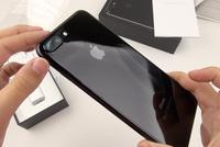 Những smartphone cao cấp vừa giảm giá cực mạnh