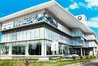 Tập đoàn 15 tỷ USD đứng sau nhà nhập khẩu BMW tại Việt Nam