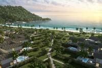 Thị trường bất động sản nghỉ dưỡng 2017: Hấp dẫn như Nam Phú Quốc