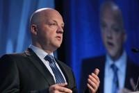 """Lãnh đạo Volkswagen nhận tội và có nguy cơ phải """"bóc lịch"""""""