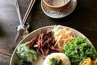 Bảy món ăn nổi tiếng có tên độc, lạ ở Việt Nam
