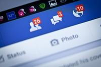 Người dùng Facebook bị lợi dụng để mua bán like