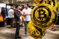 Hải quan lúng túng với doanh nghiệp xin nhập máy đào bitcoin