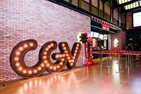 CGV muốn đầu tư thêm 200 triệu USD vào Việt Nam tới năm 2020