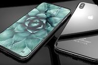 Không cần mánh lới, Apple vẫn bán tốt iPhone 8 giá hơn 1.000 USD
