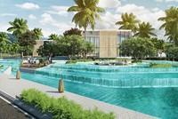 """Nhiều quà tặng """"khủng"""" chờ chủ biệt thự Sun Premier Village Kem Beach Resort"""