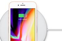 iPhone 8 và 8 Plus có pin nhỏ hơn đời trước
