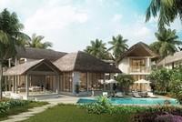 """Vì sao nhà đầu tư """"mê"""" Sun Premier Village Kem Beach Resort?"""