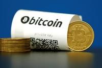 Nhật Bản đang thành cường quốc Bitcoin