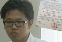 Cần Thơ hủy quyết định bổ nhiệm ông Vũ Minh Hoàng