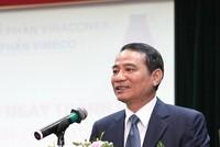 Ông Trương Quang Nghĩa được phân công làm Bí thư Đà Nẵng