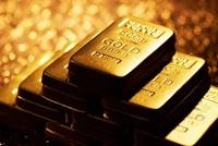 Sáng 7/10, giá vàng phục hồi, tăng gần 200.000 đồng/lượng