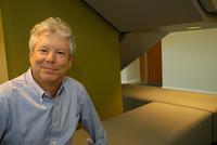 Nghiên cứu về Kinh tế học hành vi giành Nobel kinh tế 2017