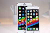 Giá iPhone 8 xách tay giảm tiếp hàng triệu đồng