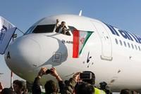 Châu Âu cố giữ hàng chục tỷ euro tại Iran