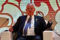 Tổng thống Peru nêu Viettel làm ví dụ thành công