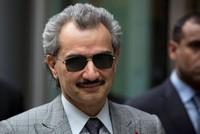 Saudi Arabia thiệt hại 100 tỷ USD vì tham nhũng