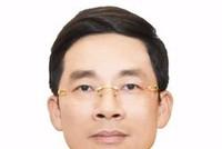 Thủ tướng bổ nhiệm ông Nguyễn Duy Hưng làm Phó Chủ nhiệm Văn phòng Chính phủ
