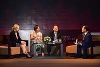 Sắp diễn ra Hội nghị nhân sự Việt Nam 2017